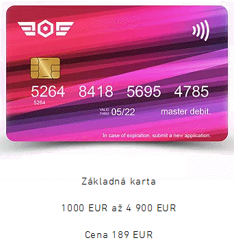 [87647-card-png]